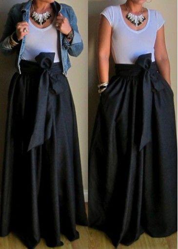 best 25 tight skirts ideas on tight skirt
