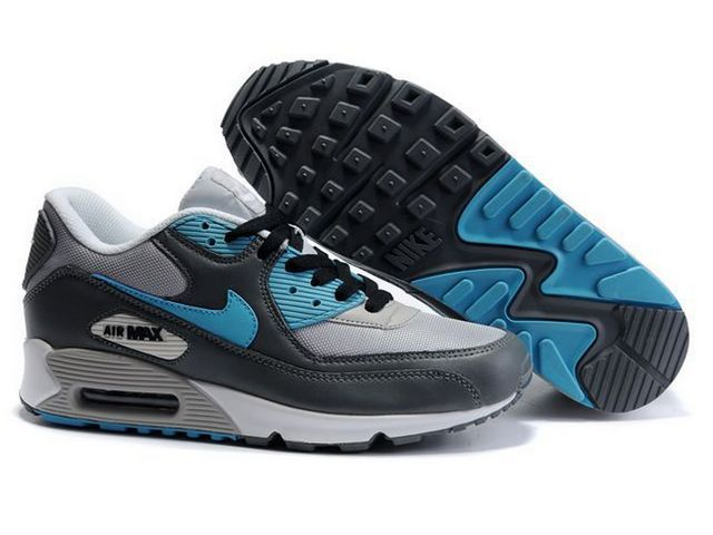 chaussures nike femme air max cage printemps 2014