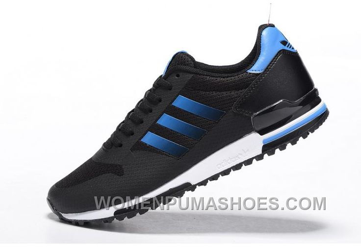 http://www.womenpumashoes.com/adidas-zx750-men-black-blue-for-sale-j7m4m.html ADIDAS ZX750 MEN BLACK BLUE FOR SALE J7M4M Only $75.00 , Free Shipping!