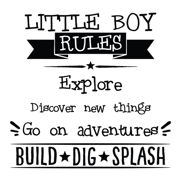 Cute Little Boy Quotes QuotesGram By Quotesgram More