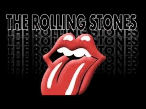 """The Rolling Stones - Sympathy For The Devil -HQ based on the novel """"The Master and Margarita"""" by Michail Bulgakoff"""