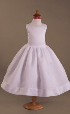 communion dress?