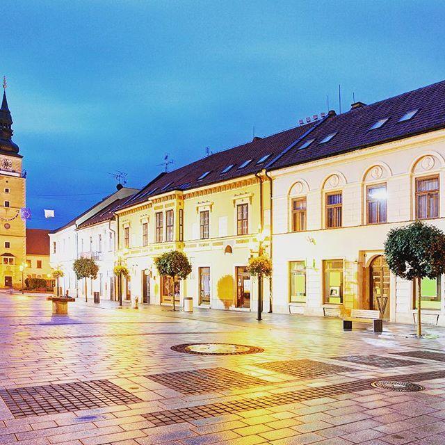 Trnava ,Slovakia