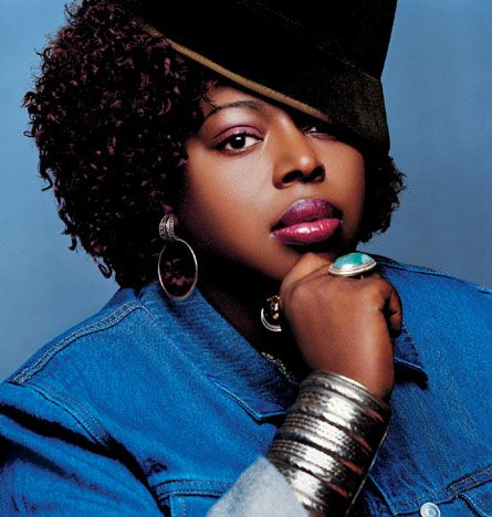Angie Stone (June 17th): June is Black Music Month, Countdown of Shamontiel's Top 30 African-American Artists http://www.examiner.com/article/june-17-black-music-month-artist-angie-stone