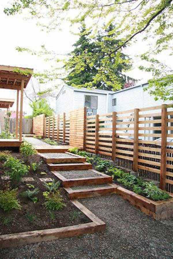 plataformaarquitectura.cl diynetwork.com freshdigs.net theinspiredhousewife.com gharexpert.com paintspeckledpawprints.blogspot.com bhg.com myhomeideas.com amazon.com bhg.com funkyjunkinteriors.net mycountrygardener.com flickr.com simplynaturalmom.com daisymaebelle.com