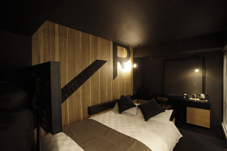 09 hotel-risveglio_mural