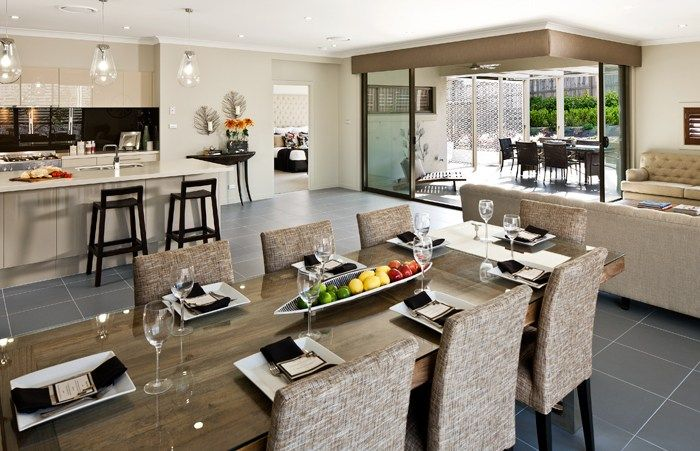 17 best images about living areas on pinterest kitchen for Masterton home designs