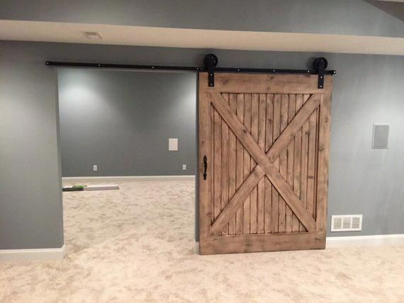 Large Sliding Barn Doors Double Door Barn Door Hardware Hardware Barn 20181124 Inside Barn Doors Interior Barn Doors Interior Doors For Sale
