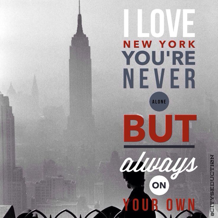 Gossip Girl Quotes About New York: Top 25 Ideas About Quotes And Ideas On Pinterest