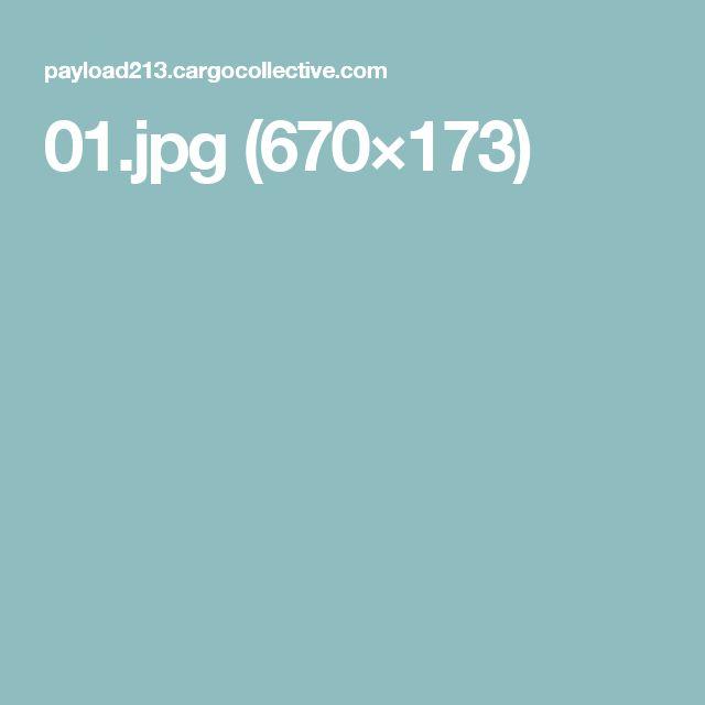 01.jpg (670×173)