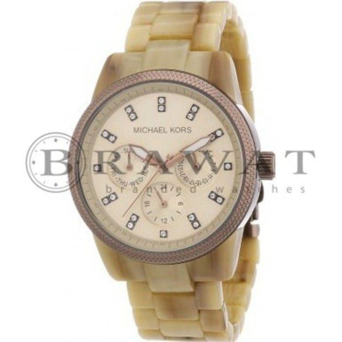 Dámske hodinky Michael Kors MK5641 | BRAWAT.sk