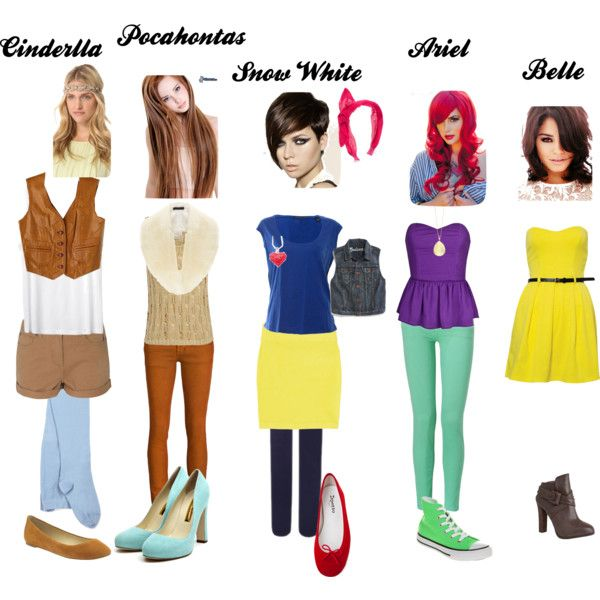 Disney princess princesses and teenagers on pinterest