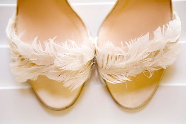 feather: Wedding Shoes, Wedding Ideas, Fashion Week, Inspiration Boards, Manolo Blahnik, Feathers Shoes, Bridal Shoes, Cinderella Projects, Bridal Accessories