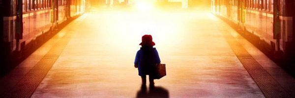 From The Jungles Of Peru: The First Paddington Trailer Has Arrived!