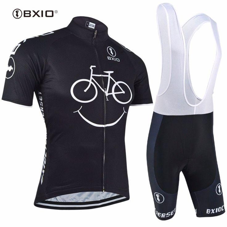 2017 Bxio Marque Vélo Définit Ropa Ciclismo Mujer Pro Vtt Bicicleta Manches Courtes D'été Type Vente Chaude Vêtements 085 dans Jeux de vélo de Sports & Entertainment sur AliExpress.com | Alibaba Group