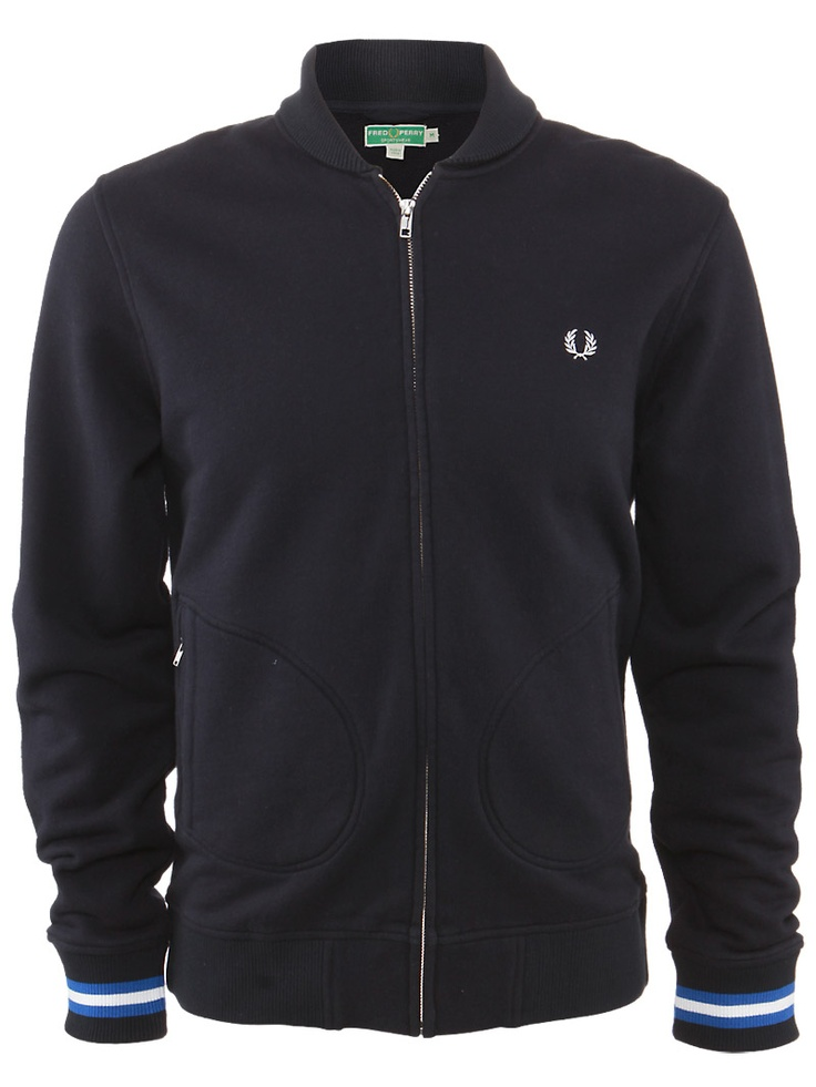 fred perry mens 2013 tennis bomber jacket 145 gettin 39 the urge to splurge pinterest nice. Black Bedroom Furniture Sets. Home Design Ideas