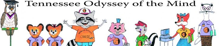 the odyssey a strong mind and Homer - the odyssey: a new english translation - book vi  strong-wheeled  wagon, so i can take my soiled finery lying here to the river for washing  than  when a man and a woman of one heart and mind stay together, a joy to their  friends,.