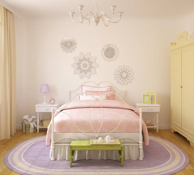 17 best ideas about colores para pintar dormitorios on - Ideas para pintar habitaciones ...