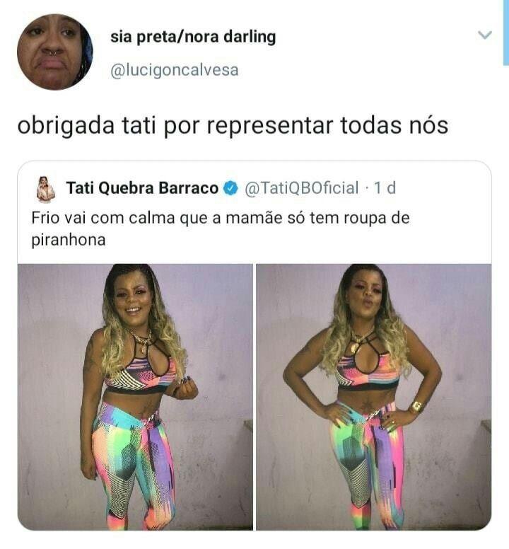 Ja Eu Sou Pelo Contrario Kkkkk Memes Zueira Memes Engracados Whatsapp Memes