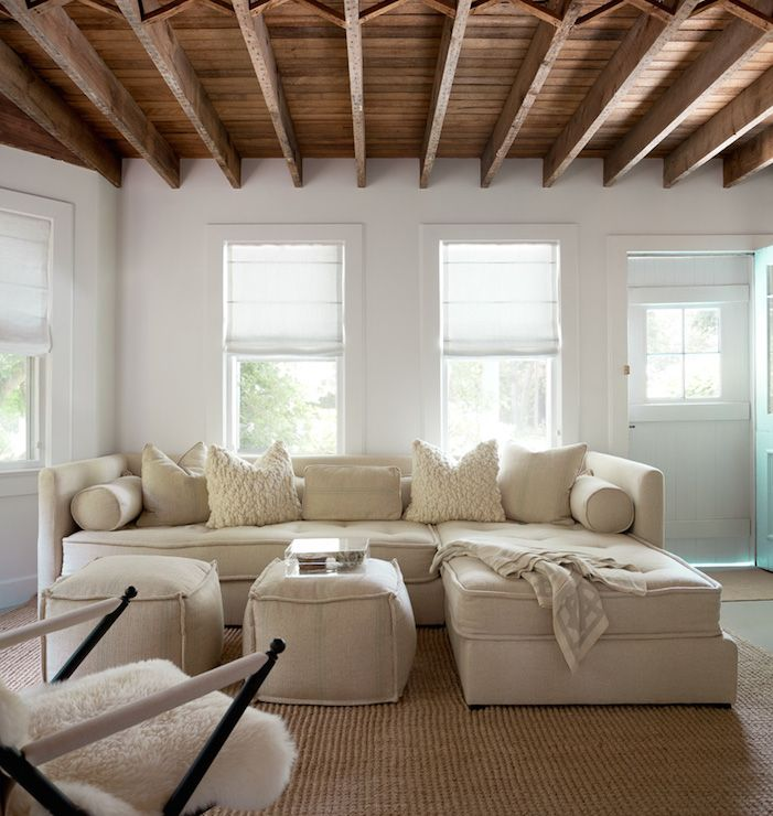 17 Best Images About ***Cozy Cottage Living Rooms*** On Pinterest