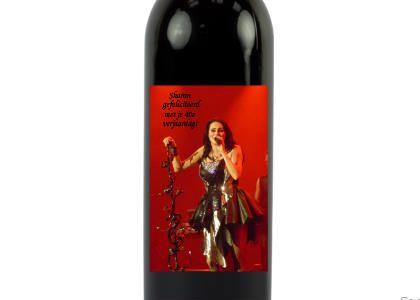 Ik heb zojuist een fantastisch kado (Bierpakket-Bierpakket Trappist Deluxe) besteld bij YourSurprise.com. Check it out op http://www.kadowereld.nl/dranken/wijn/ramon-bilbao-crianza !