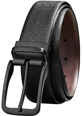 Top 20 Best Leather Belts For Men In 2019 Reviews Top 20 Best