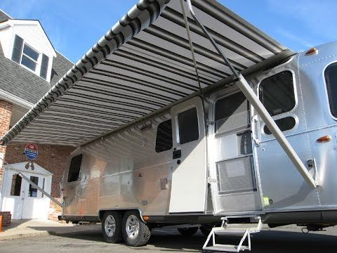 Innovative 80 Best Images About Trailers I Motorhomes On Pinterest | Travel Trailer Camping Travel ...