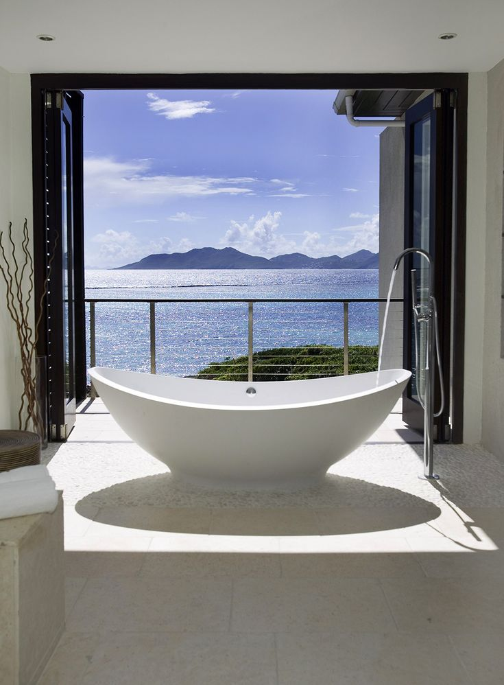 Modern Caribbean Architecture best 25+ caribbean homes ideas only on pinterest | coastal