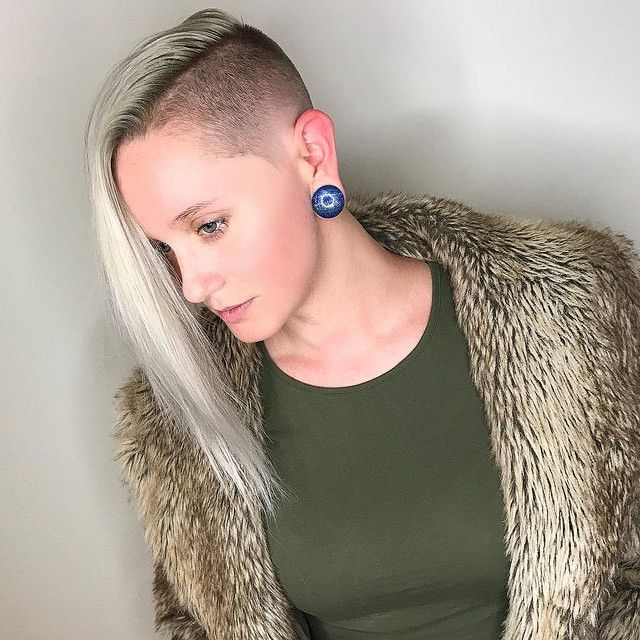 sexual-girl-hair-hair-long-shaved-short-their-milf