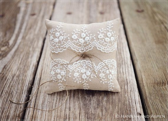 Hey, I found this really awesome Etsy listing at https://www.etsy.com/listing/173261216/mia-6x6-wedding-ring-pillow-wedding-ring