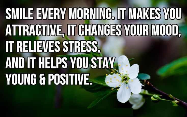Good Morning Quotes For Someone Special By Pinterest: 17 Best Good Morning Inspirational Quotes On Pinterest