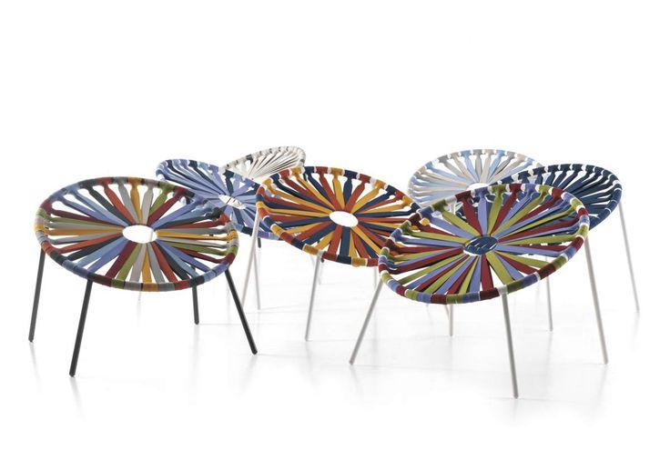Lastika_armchair, design by Velichko Velikov - Lagostudio #lago #design #armchair #living #lagostudio