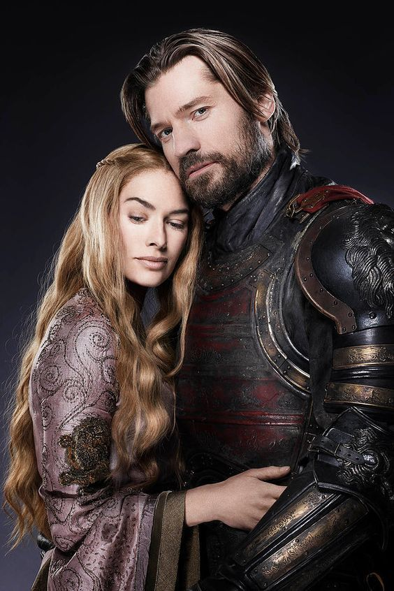 cersei and jaime lannister relationship test