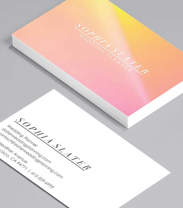 15 best business card images on pinterest business cards carte de use your own designs or browse our exclusive customizable templates reheart Choice Image