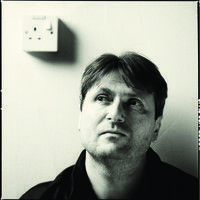 Simon Armitage talks to Maurice Riordan by The Poetry Society on SoundCloud