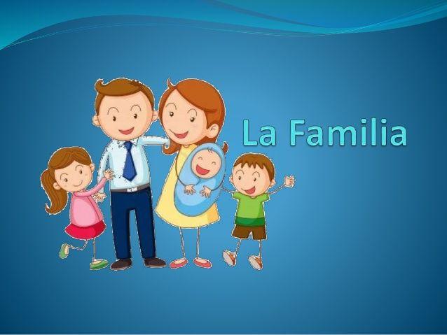  La familia, según la Declaración Universal de los Derechos Humanos, es el elemento natural, universal y fundamental de l...