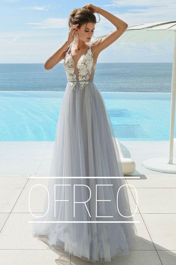 7 best New Wedding Dresses at Allison Louise Bridal, Belper ...
