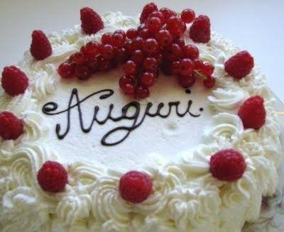 Torta di compleanno: ricette facili per bambini e adulti | Ricette di ButtaLaPasta