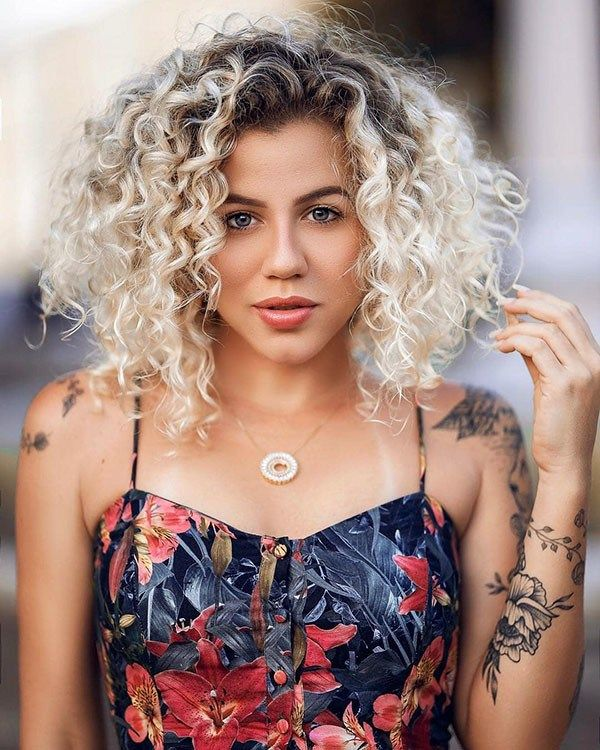 What S Hot For Spring Natural Hair Styles Blonde Natural Hair Blonde Hair Black Girls