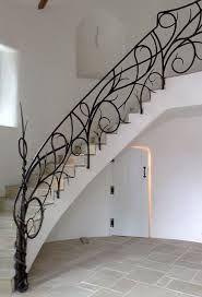 Barandas Para Escaleras De Interior Free Decorar Escaleras Baranda