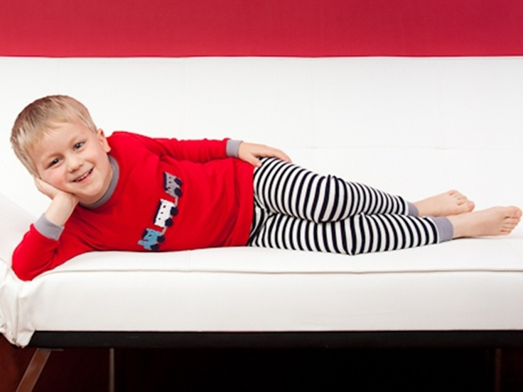 Choo Choo!  Train Pjs $29.95 http://www.mida.net.au/shop/boys-pjs