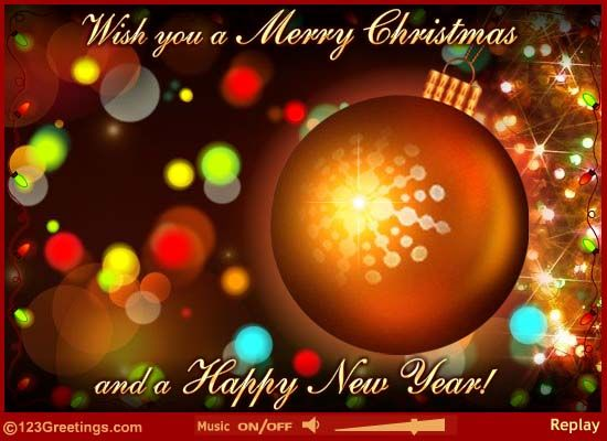 27 best christmas cards images on pinterest christmas greetings free online christmas greetings ecards on christmas m4hsunfo