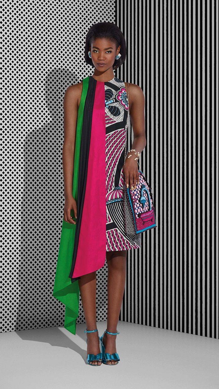 Vlisco Tell ~Latest African Fashion, African Prints, African fashion styles, African clothing, Nigerian style, Ghanaian fashion, African women dresses, African Bags, African shoes, Nigerian fashion, Ankara, Kitenge, Aso okè, Kenté, brocade. ~DKK