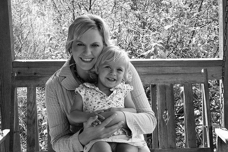 3 elogios para que tu hijo se termine portando bien: el refuerzo positivo