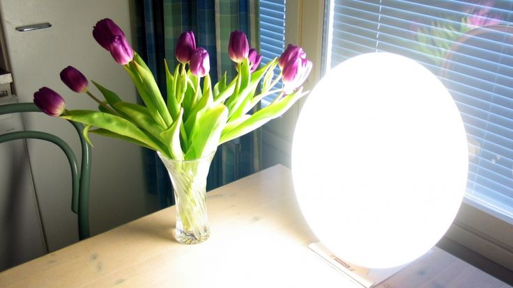 Bright-light therapy outperforms Prozac for treating major depression | December | 2015 | News | What Doctors Don't Tell You