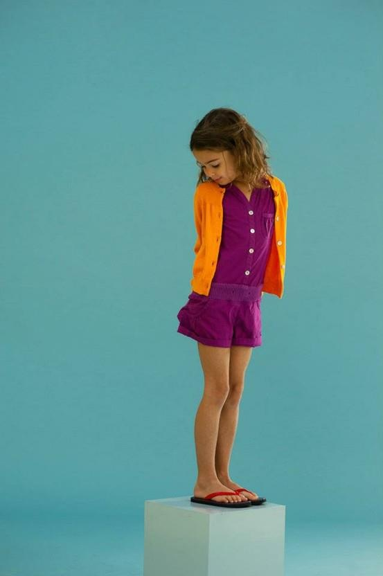 Top 35 ideas about party dora the explorer k on - Violet and orange combination ...