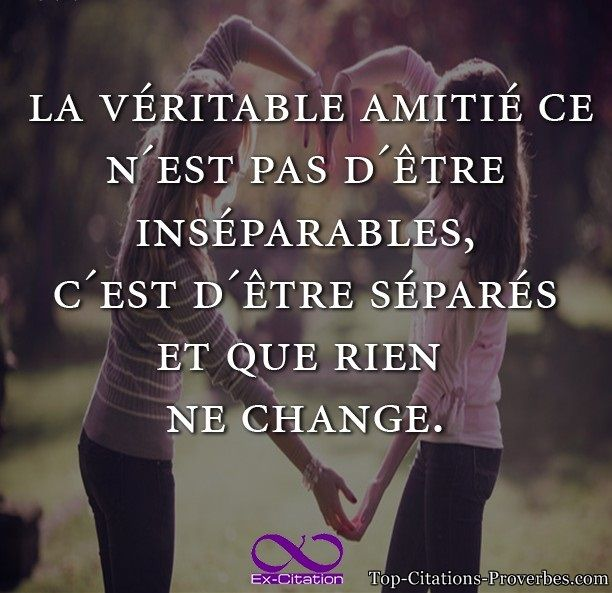 citations tristes amitié | citation-amitié-forte-facebook-citation-tristesse-cachée-..._339.jpg