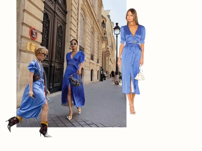 Summer In The City Song Of Style Mode Inspiration Outfit Und Mode