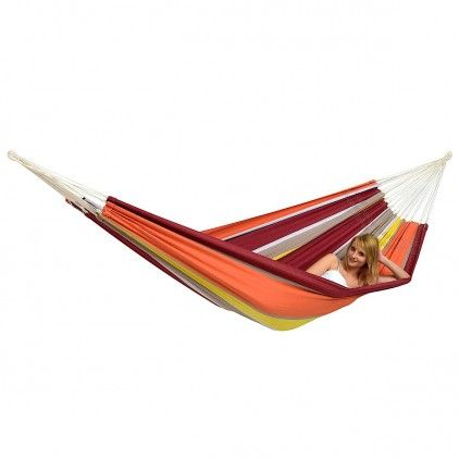 amazonas barbados hammock by bouf 14 best stop  hammock time  images on pinterest   hammocks      rh   pinterest