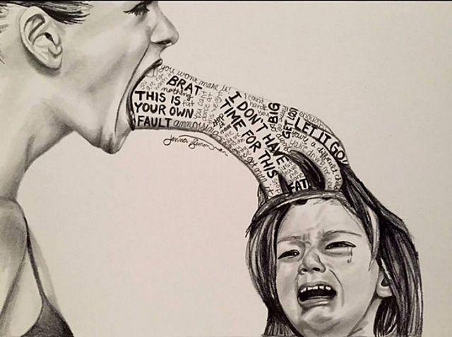 1. Τα χαρακτηριστικά του χειριστικού γονιού και της χειριστικής σχέσης    Χειριστικός μπορεί να θεωρηθεί ένας άνθρωπος, ο οποίος ξέρει πολύ καλά να οδηγεί έτσι τις καταστάσεις, ώστε να επωφεληθεί ο ίδιος.  Όταν το χαρακτηριστικό αυτό αποδίδεται σε